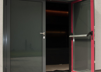 drzwi-przeszklone-profilowe