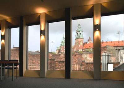 okna-pozarowe-ei60-hotel