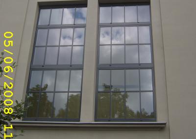 okna-przeciwpozarowe-agh-zblizenie