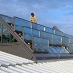 swietliki-dachowe-otwarte Jansen