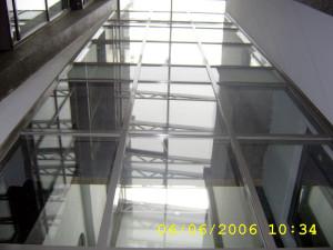szklana-fasada