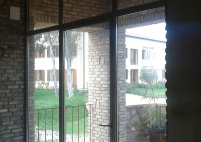 okna-stalowe