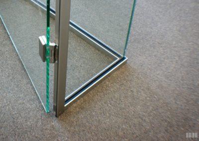drzwi-szklane-biura-kancelaria