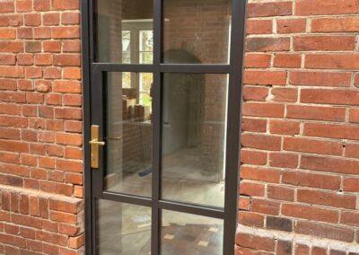 drzwi zewnetrzne z profili stalowych_5