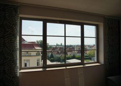 okna stalowe_3