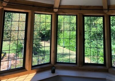 okna ze szprosami_4