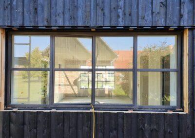 okno z profili stalowych_6