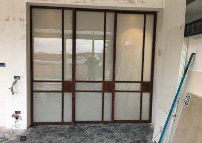 rusted sliding doors_9